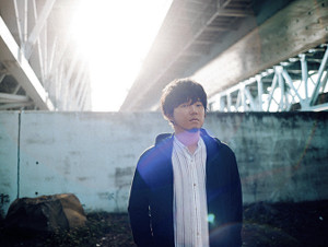 小松菜奈、門脇麦のダブル主演映画「さよならくちびる」で、劇中曲をプロデュースした秦基博