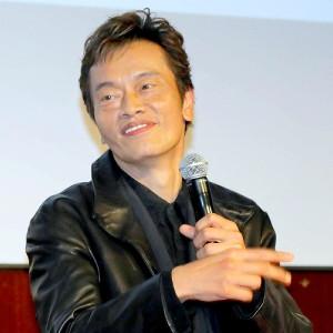 「ドロ刑-警視庁捜査三課-」出演の遠藤憲一