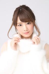 妊娠5か月であることが明らかになった元乃木坂46のタレント・畠中清羅