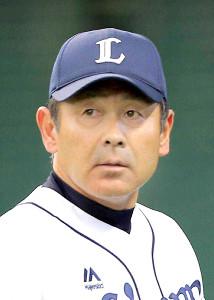 田辺徳雄氏