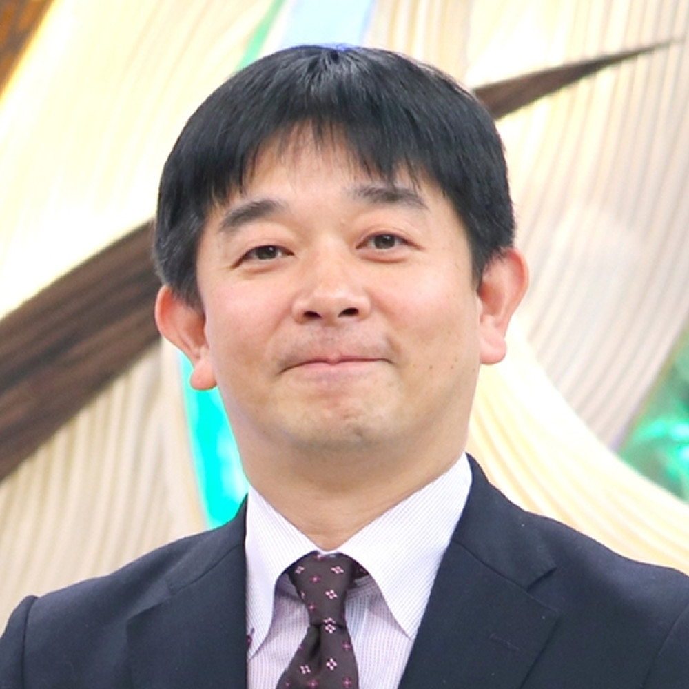 アナ 伊藤 フジ テレビ