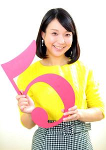 """NHK守本奈実アナが明かす「ニュース シブ5時」は""""働くママに優しい ..."""