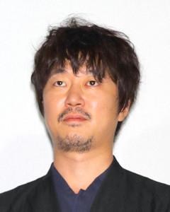 新井浩文容疑者