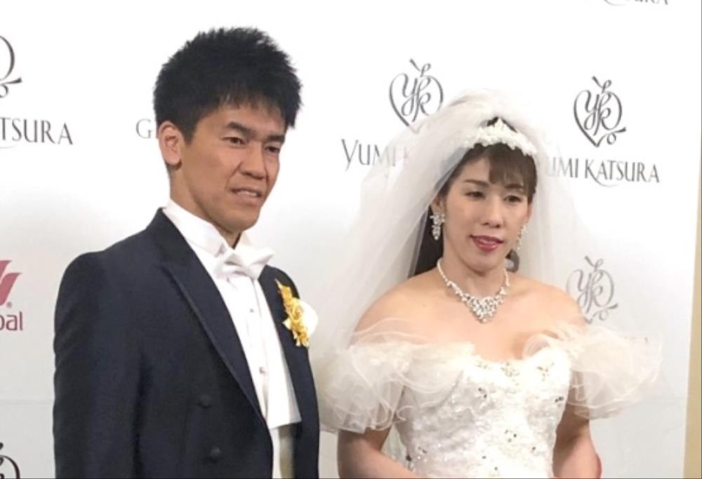 保 吉田 結婚 沙 里