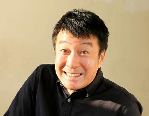 「スッキリ」MCの加藤浩次