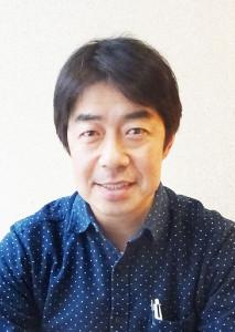 小林陵の盛岡中央高時代の恩師・伊東雄一監督