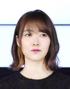 指原莉乃、NGT48山口真帆と運営会社との深まる溝に「メンバーの中 ...