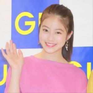 福岡一の美少女\u201d今田美桜、インスタフォロワー激増のきっかけは