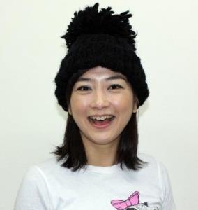 武内由紀子