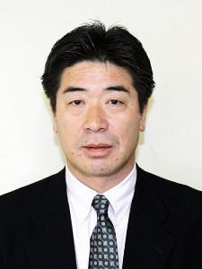 工藤一彦氏