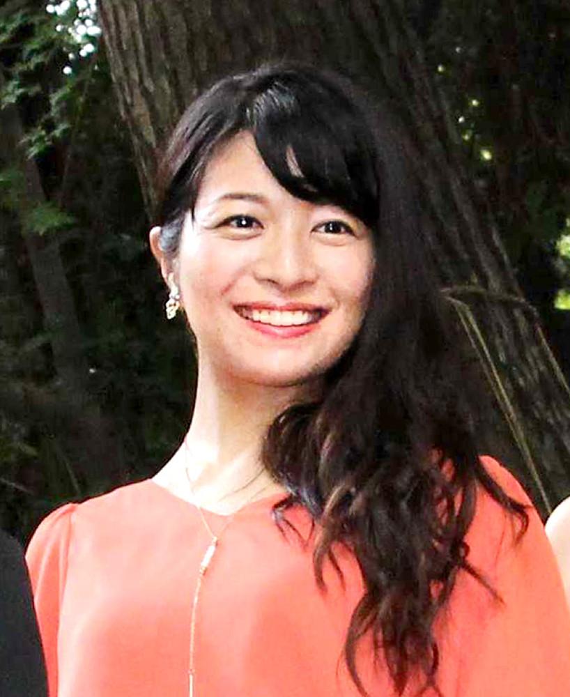 川村 結婚 たんぽぽ