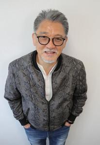 長嶋一茂、萩原健一さん急逝に「個人的には松田優作さんとの ...