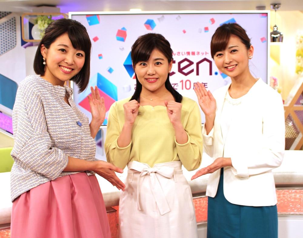澤口実歩の画像 p1_20