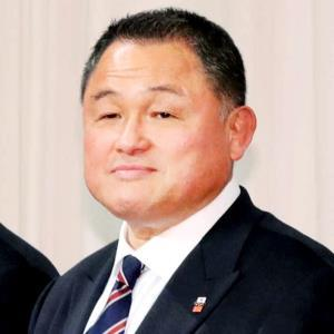JOC新会長に山下泰裕氏の就任確実に…東京五輪へ組織立て直し急務 ...