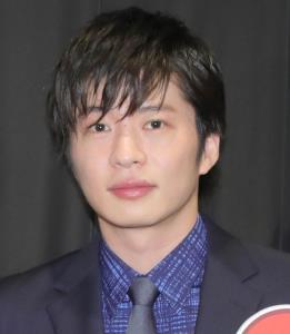 """神童""""だった田中圭が俳優になった理由「大学受験から逃げたかった ..."""