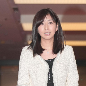 岡村孝子の画像 p1_19
