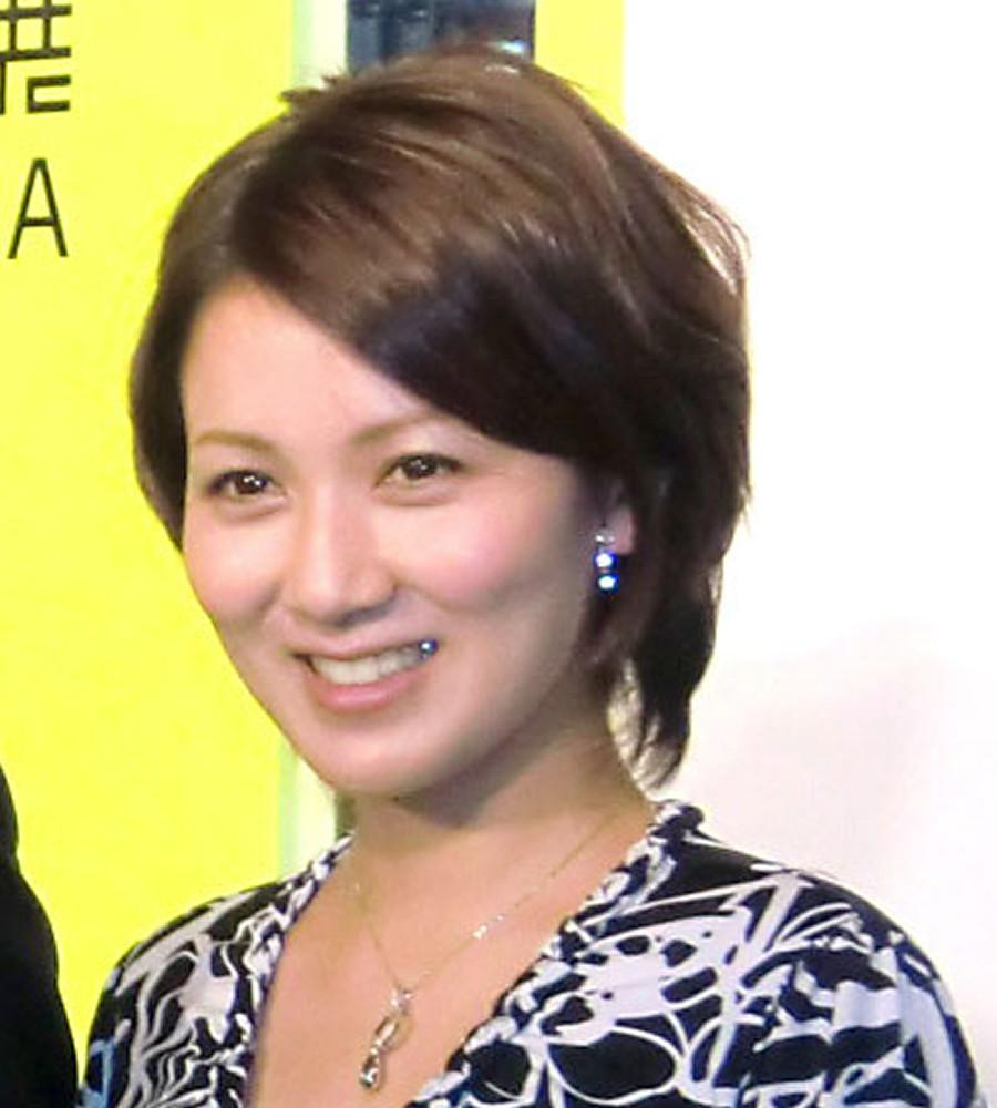 松尾英里子の画像 p1_32