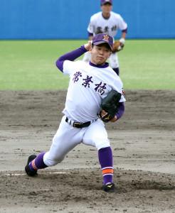 静岡 高校 野球