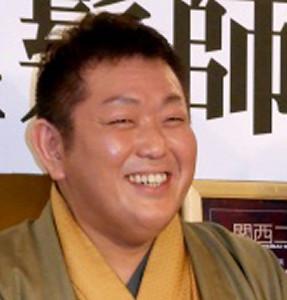 江原啓之氏