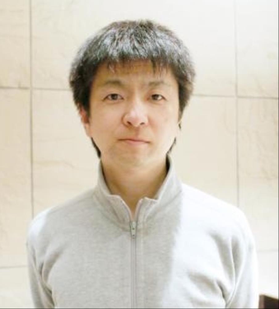 伊坂幸太郎さん