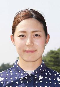 がんのため亡くなった大山亜由美さん