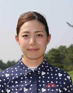 大山亜由美さん