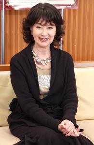 萩原健一さんとの思い出を語った岸惠子