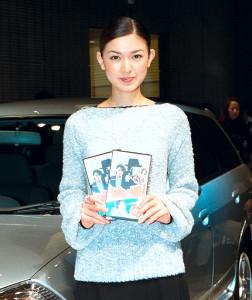 小嶺麗奈の画像 p1_25