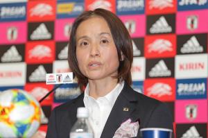 なでしこジャパンも出場する女子W杯でチケットトラブルが発生している