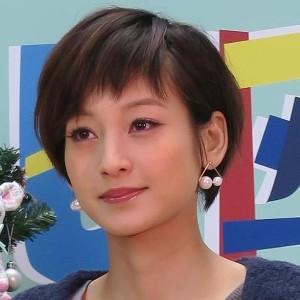 西山茉希の画像 p1_15