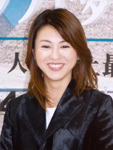 小川彩佳アナのメインキャスター就任で「NEWS23」を去ることになった雨宮塔子アナ