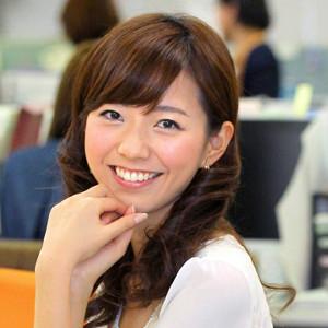 内田嶺衣奈アナ、母校の事件に生放送でコメント「寄り添ってくれる人達 ...