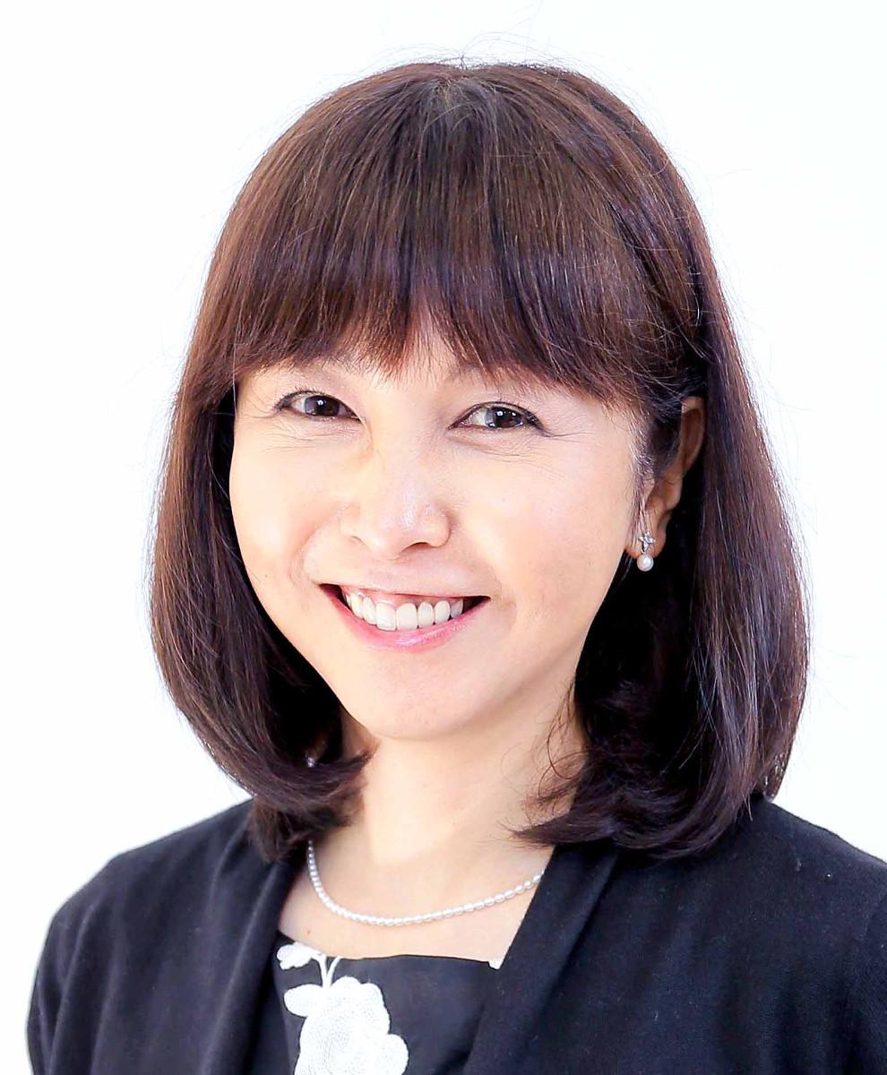 麻木久仁子、根本厚労相のパンプス発言に疑問「『業務上必要かつ相当な範囲』って具体的に何?」