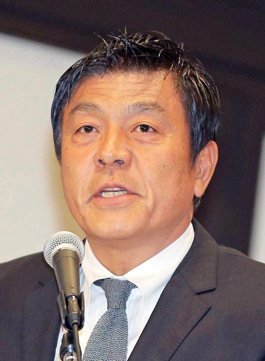 青島健太の画像 p1_32