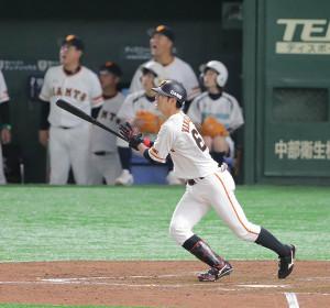 若林晃弘の画像 p1_3