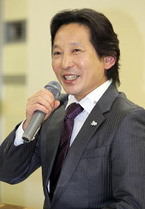 安藤勝己氏、JRAが禁止薬物で競...