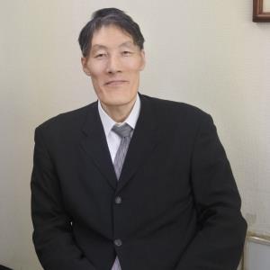 1981年に日本人で初めてNBAドラフトで指名を受けた岡山恭崇さん