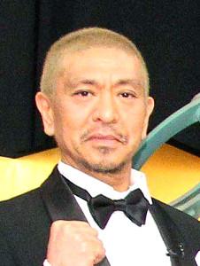 """在松本仁志的特色中,Hachimura Rin,""""Samurai""""Tamura出现了,""""我将通过你和Yoshimoto来"""" - 体育公告 -20190623-OHT1I50034-T"""