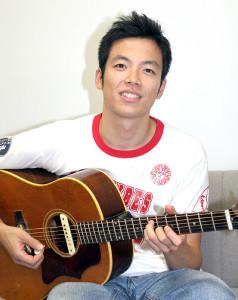 "Yosuke @ HOME,37岁急性心力衰竭猝死...电影""小情歌""音乐充电体育公报 -20190623-OHT1I50072-T"