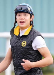 300勝へ王手をかけている菱田。8年目の今年の夏も北海道で奮闘中だ