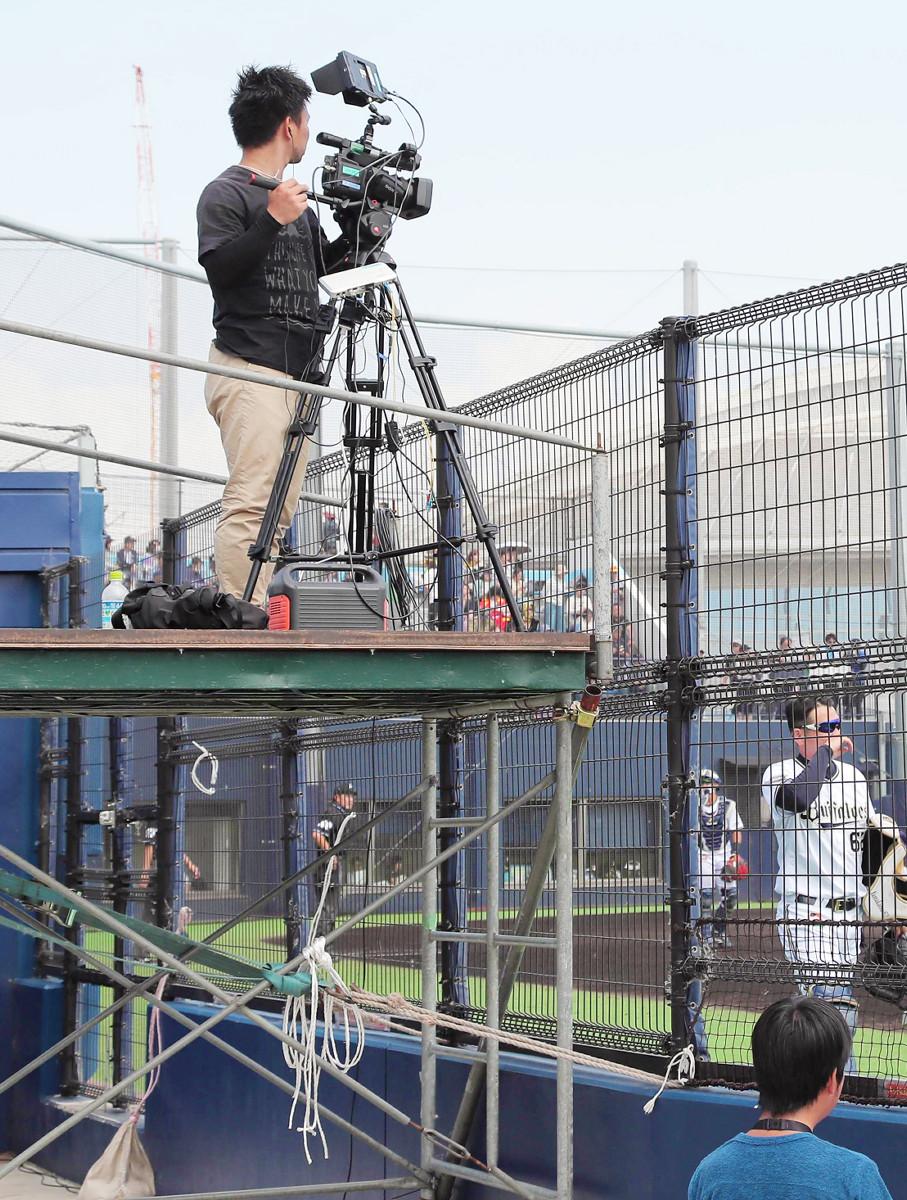スポーツ イレブン イレブンスポーツ プロ野球プレミアム