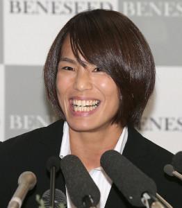 松本薫さん