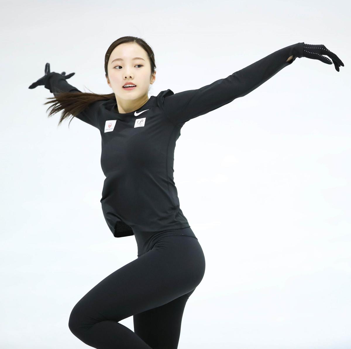 真 コーチ 本田 凜