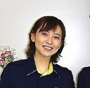 西脇亨輔の画像 p1_14