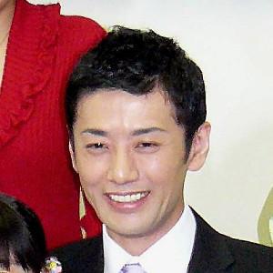 大浦龍宇一・ゆりえがブログで謝罪「これからも同じ道を一緒に歩んで ...