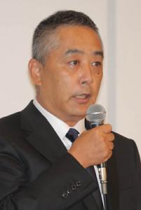 吉本 大崎 画像