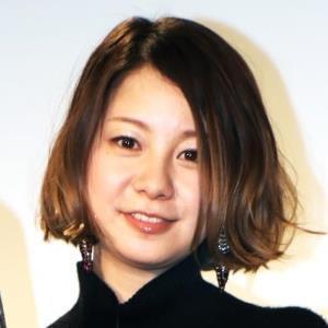 田中美保&稲本潤一、第1子誕生を報告「温かく見守って下さい ...