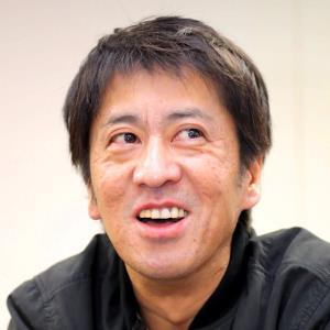 「ブラックマヨネーズ」の吉田敬