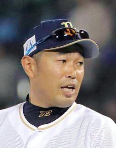 平井コーチ