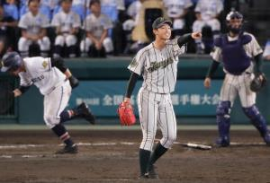 鶴岡 東 高校 野球 メンバー